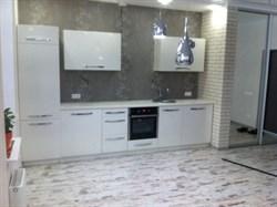 Кухонные гарнитуры на заказ-11 - фото 4250