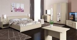 Мебель для гостиниц №3