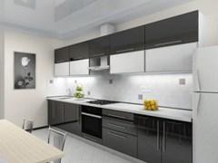 Кухонные гарнитуры на заказ-1